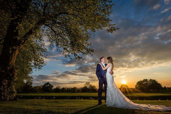 zap-wedding-image